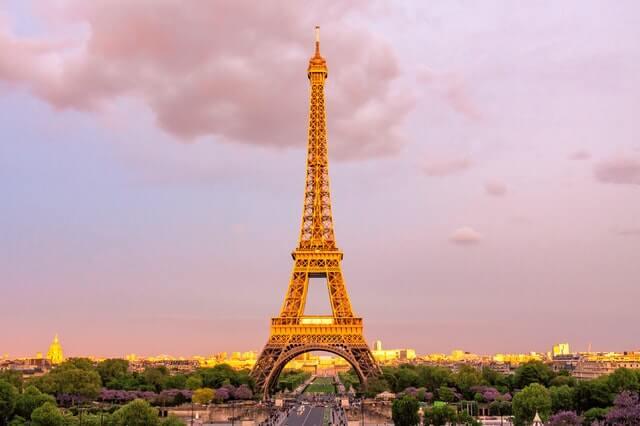פריז 1
