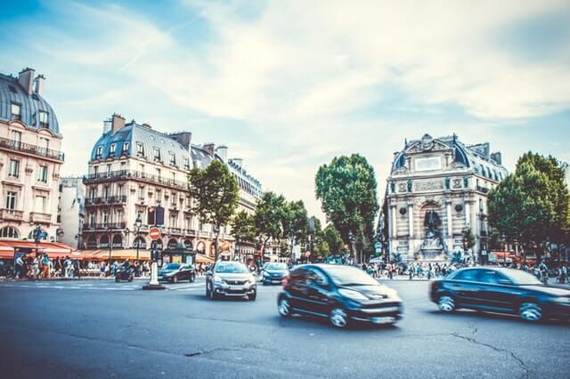 פריז 4
