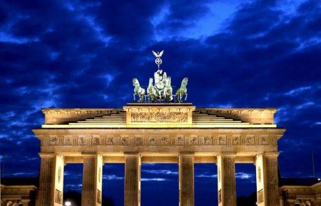 שלושת המלונות המומלצים לילדים בברלין