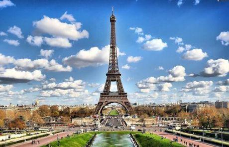 המלצות למסעדות במחירים זולים בפריז