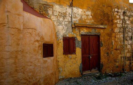 11 המלונות הידידותיים לילדים הכי טובים ברודוס – יוון